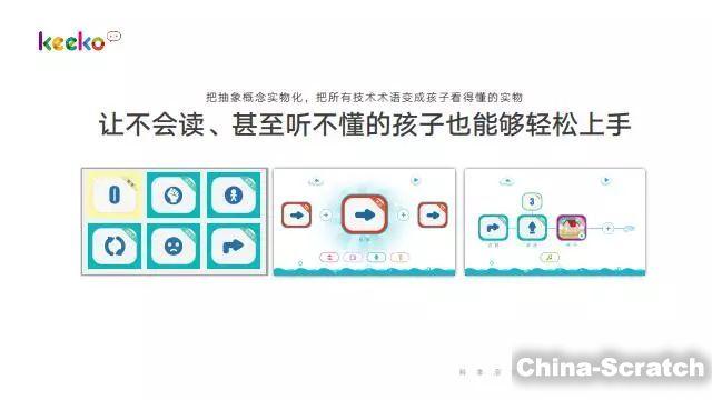 https://cdn.china-scratch.com/timg/180504/15335R641-4.jpg