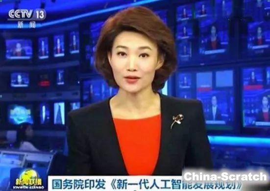https://cdn.china-scratch.com/timg/180507/23005aD9-0.jpg
