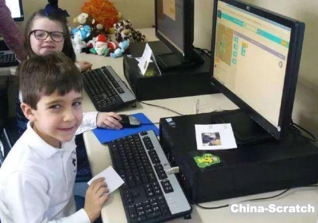 https://cdn.china-scratch.com/timg/180510/14303531H-1.jpg