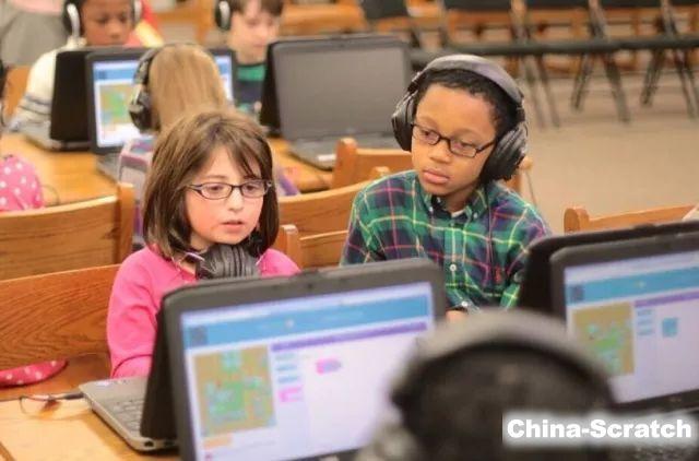 https://cdn.china-scratch.com/timg/180510/1430361I2-10.jpg