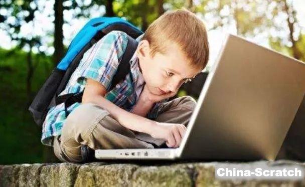 https://cdn.china-scratch.com/timg/180510/14303BR7-3.jpg