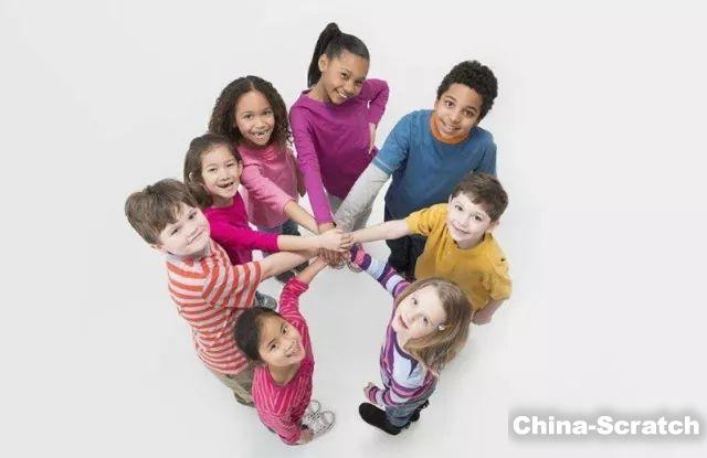 https://cdn.china-scratch.com/timg/180510/14303CD2-8.jpg