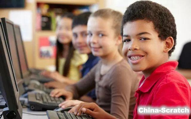 https://cdn.china-scratch.com/timg/180510/14543JK6-8.jpg