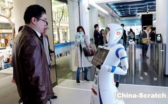 https://cdn.china-scratch.com/timg/180510/14543KA3-1.jpg