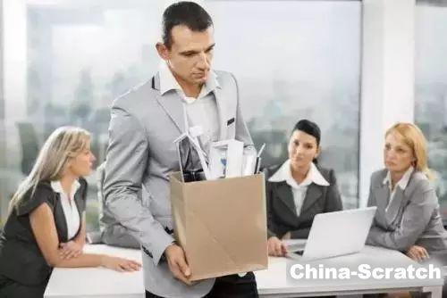 https://cdn.china-scratch.com/timg/180510/14543KG8-0.jpg