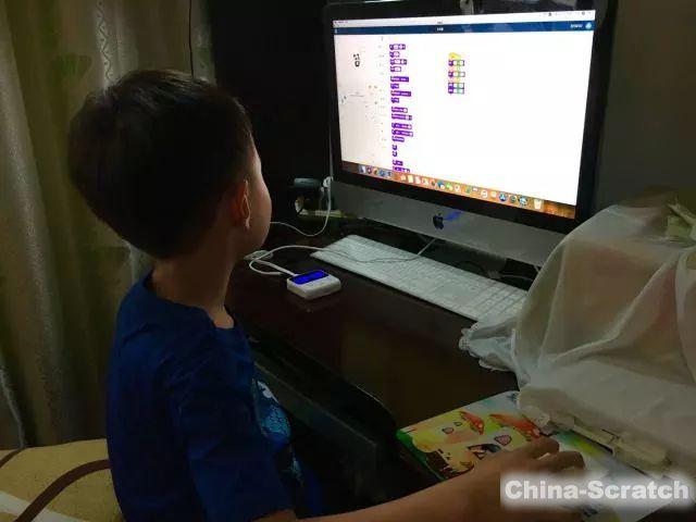 https://cdn.china-scratch.com/timg/180512/20095M957-0.jpg