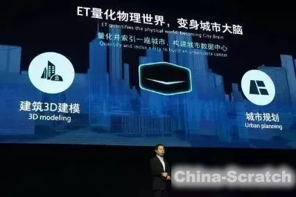 https://cdn.china-scratch.com/timg/180513/16002260H-4.jpg