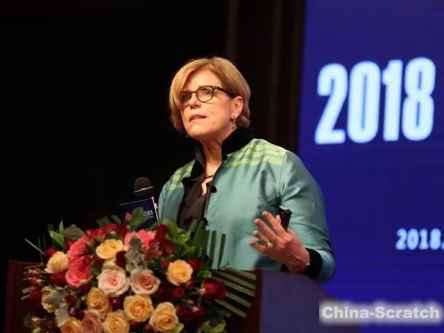 https://cdn.china-scratch.com/timg/180515/145U512V-6.jpg