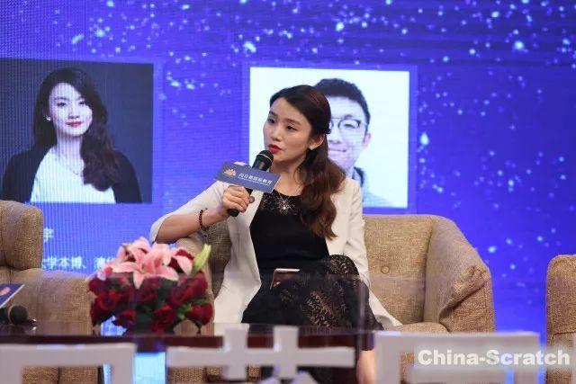 https://cdn.china-scratch.com/timg/180515/145U554L-10.jpg