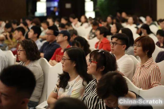 https://cdn.china-scratch.com/timg/180515/145U56161-11.jpg
