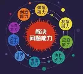 https://cdn.china-scratch.com/timg/180520/15410433L-4.jpg