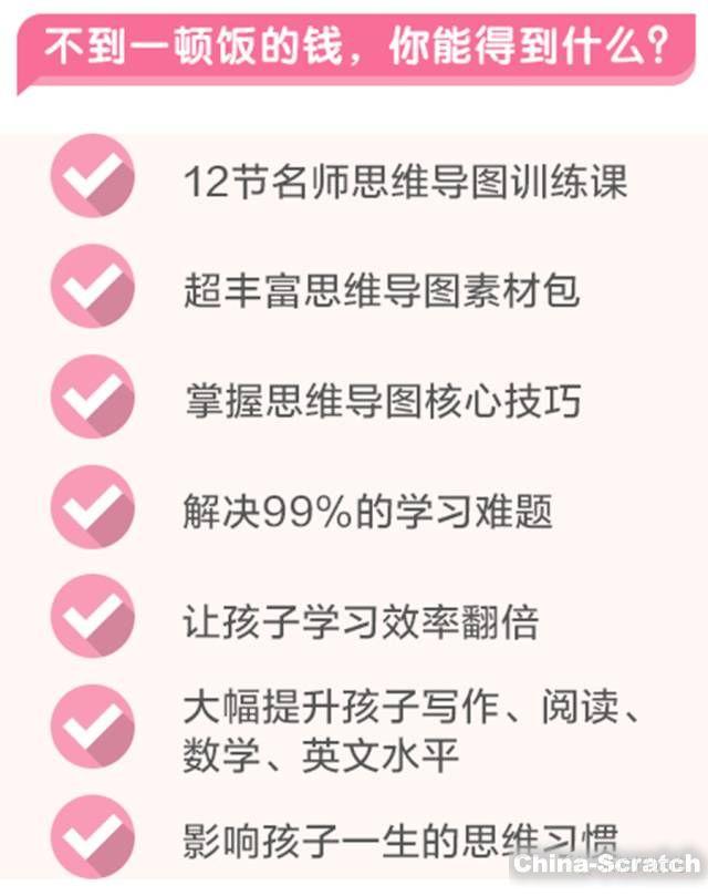 https://cdn.china-scratch.com/timg/180624/0011333261-22.jpg