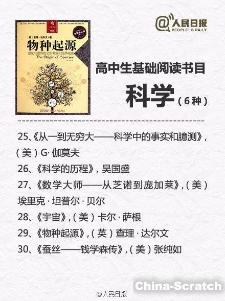 https://cdn.china-scratch.com/timg/180712/1122394094-12.jpg