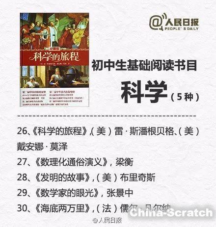 https://cdn.china-scratch.com/timg/180712/1122404154-17.jpg