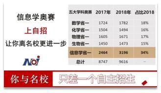 https://cdn.china-scratch.com/timg/190424/19393C045-0.jpg