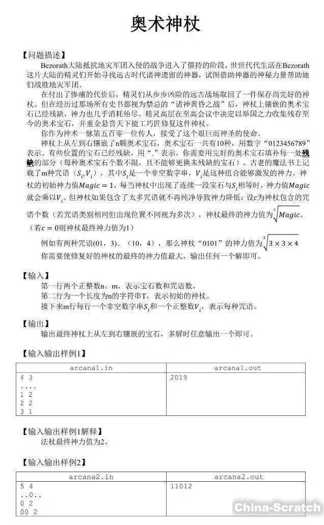 https://cdn.china-scratch.com/timg/190424/1940311a5-1.jpg