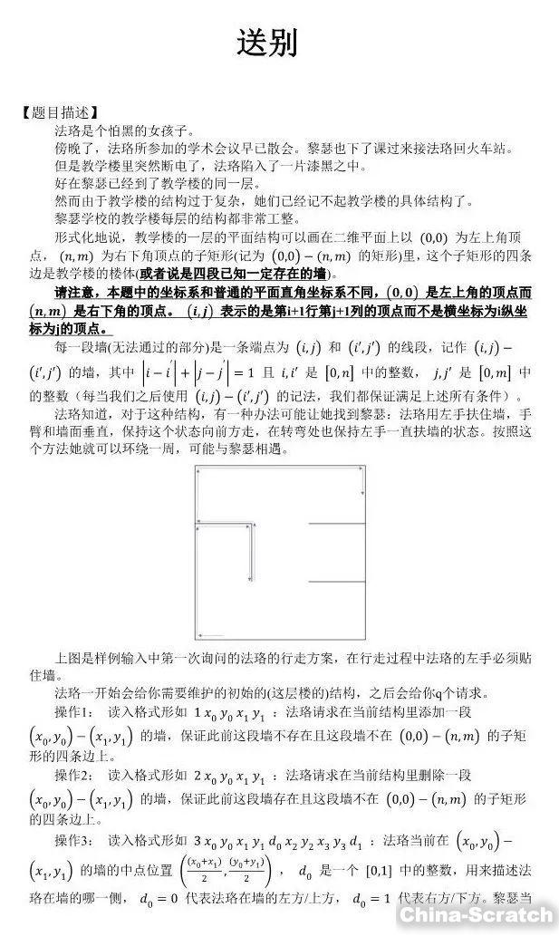 https://cdn.china-scratch.com/timg/190424/19403255E-5.jpg