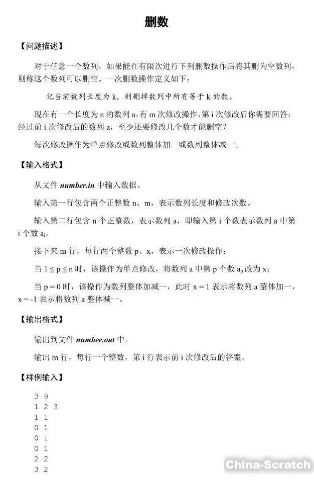 https://cdn.china-scratch.com/timg/190424/1940352c7-14.jpg