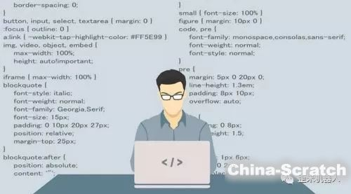 https://cdn.china-scratch.com/timg/190430/1513401338-1.jpg