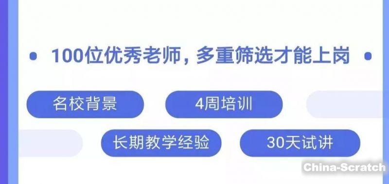 https://cdn.china-scratch.com/timg/190501/1035523429-6.jpg