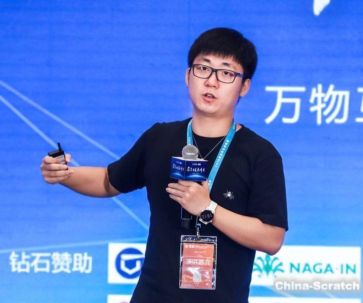 https://cdn.china-scratch.com/timg/190505/105330F50-5.jpg