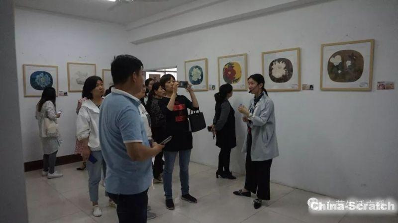 https://cdn.china-scratch.com/timg/190512/16425V452-10.jpg