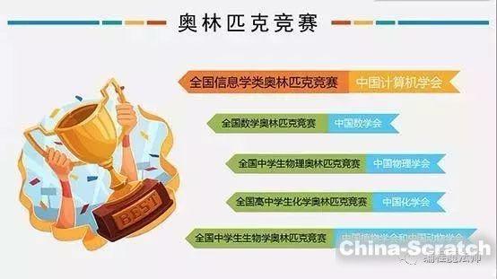 https://cdn.china-scratch.com/timg/190527/1G94A517-0.jpg