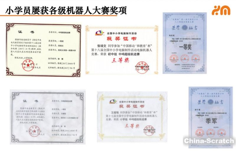 https://cdn.china-scratch.com/timg/190529/1502504W0-5.jpg