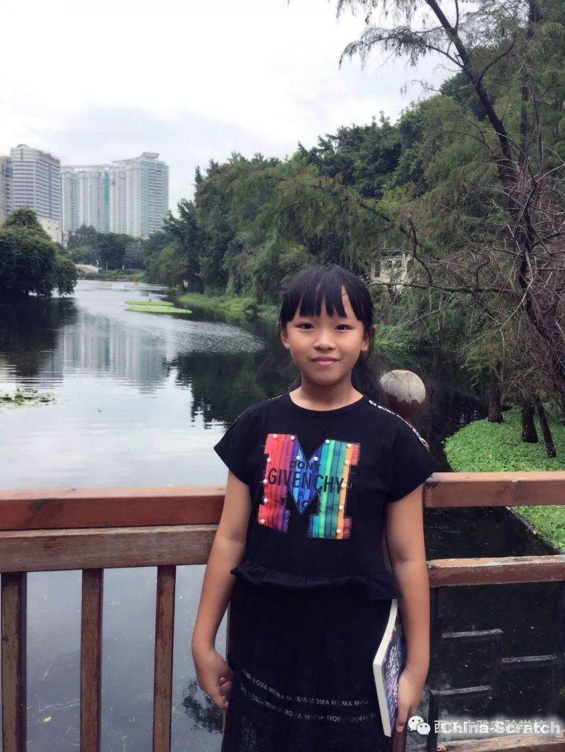 https://cdn.china-scratch.com/timg/190529/1545391H8-10.jpg