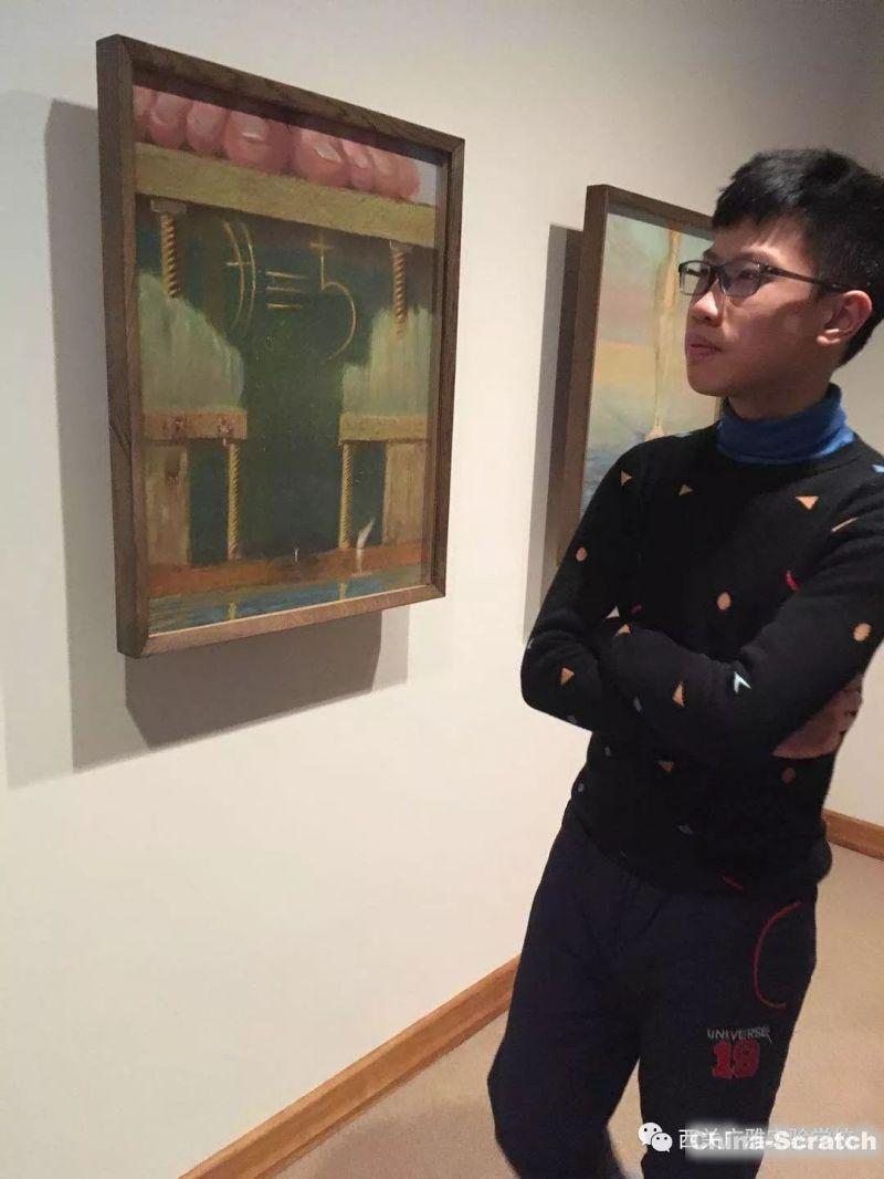https://cdn.china-scratch.com/timg/190529/15453G1a-5.jpg