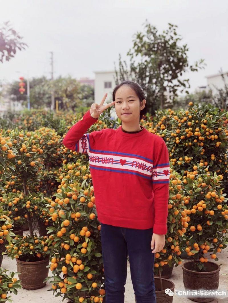 https://cdn.china-scratch.com/timg/190529/1545412292-14.jpg