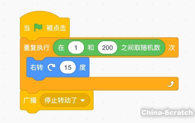 https://cdn.china-scratch.com/timg/190613/141P024V-1.jpg