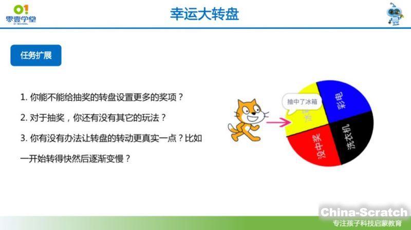 https://cdn.china-scratch.com/timg/190613/141P12646-3.jpg