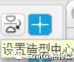 https://cdn.china-scratch.com/timg/190614/11050MW5-2.jpg