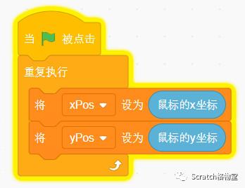 https://cdn.china-scratch.com/timg/190614/11050S320-7.jpg