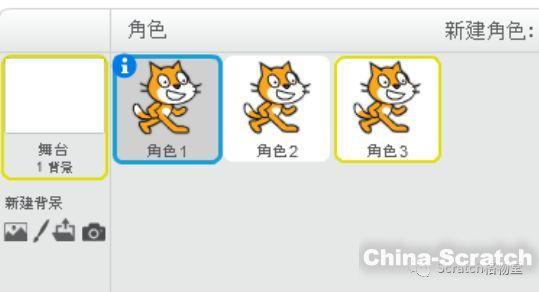 https://cdn.china-scratch.com/timg/190614/11050Ub9-5.jpg