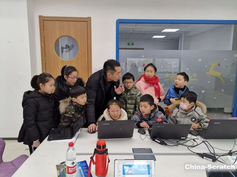 https://cdn.china-scratch.com/timg/190616/163K02928-13.jpg