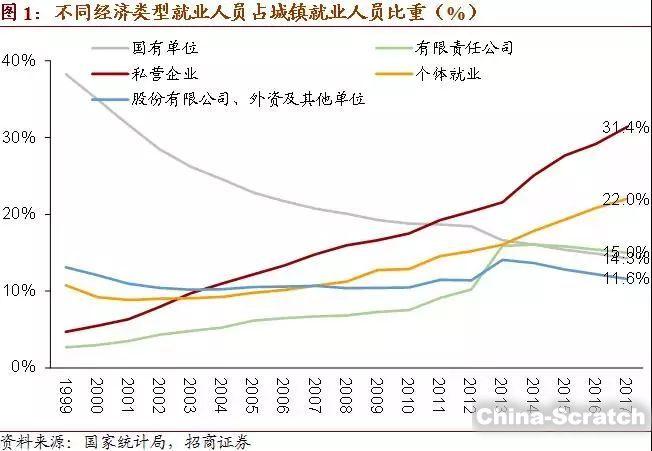 https://cdn.china-scratch.com/timg/190618/155J62294-0.jpg
