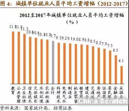 https://cdn.china-scratch.com/timg/190618/155JG494-3.jpg