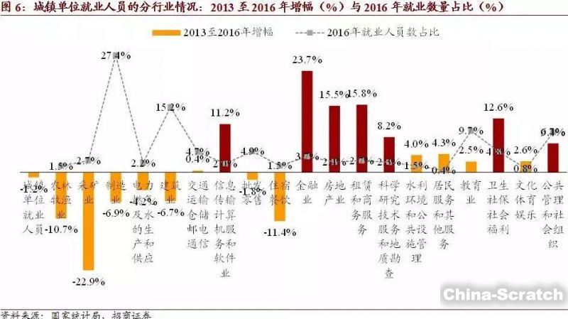 https://cdn.china-scratch.com/timg/190618/155JJ0Q-5.jpg