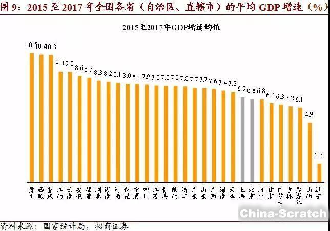 https://cdn.china-scratch.com/timg/190618/155JVJ3-8.jpg