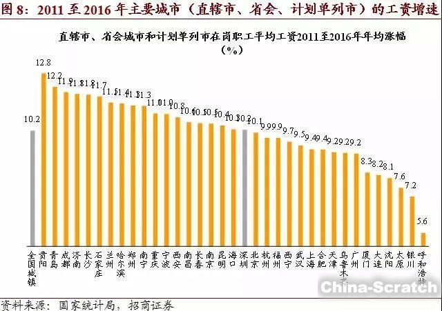 https://cdn.china-scratch.com/timg/190618/155JWP1-7.jpg