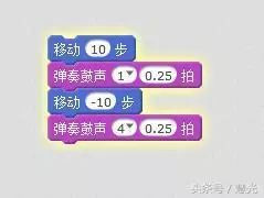 https://cdn.china-scratch.com/timg/190618/16112944E-6.jpg