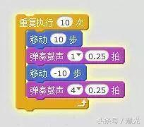 https://cdn.china-scratch.com/timg/190618/161129B37-8.jpg