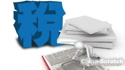 https://cdn.china-scratch.com/timg/190618/16135B558-0.jpg