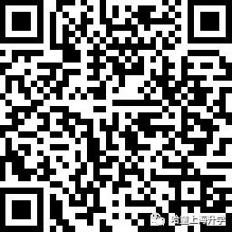 https://cdn.china-scratch.com/timg/190618/1614096357-3.jpg