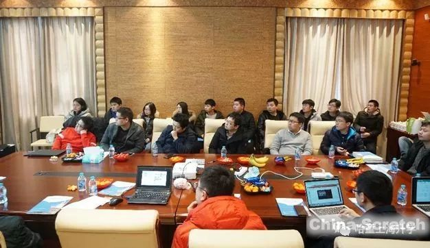 https://cdn.china-scratch.com/timg/190618/1614103001-18.jpg