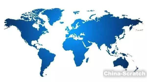 https://cdn.china-scratch.com/timg/190619/15104W926-8.jpg