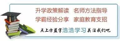 https://cdn.china-scratch.com/timg/190622/144Q05437-0.jpg