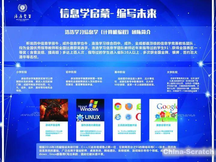 https://cdn.china-scratch.com/timg/190622/144Q262H-9.jpg